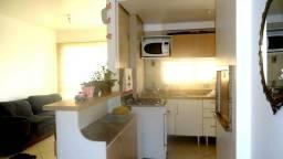 Apartamento 3D com 2 vagas e suíte