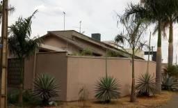 Casa com 3 dormitórios à venda, 235 m² por R$ 325.000,00 - Residencial Vereda dos Buritis