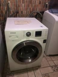 Kitchenette/conjugado para alugar com 1 dormitórios cod:21143