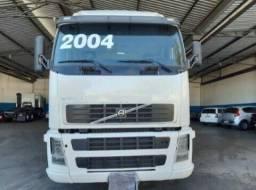 Volvo fh12 420 - 2004