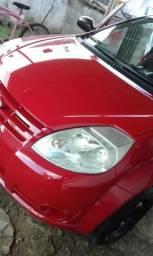 Ford Ka impecável - 2010