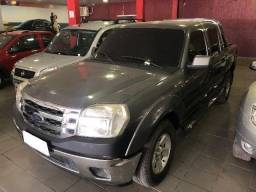 RANGER XLT 2.3 2009/2010 4X2 MANUAL - 2010