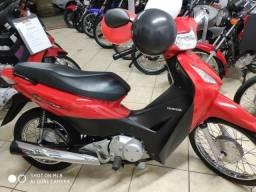 Biz 125 ES /2010 - 2010