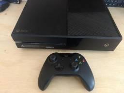 Xbox One Fat Fosco 1TB