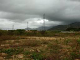 Terreno residencial à venda, cônego raimundo pinto, maranguape.