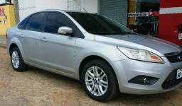 Focus sedan 2011 - 2011