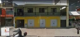 Prédio inteiro à venda em Fátima, Joinville cod:18558