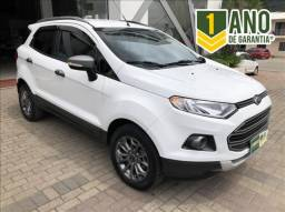 Ford Ecosport 1.6 Freestyle 16v - 2017