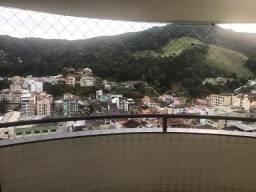 Apartamento 03 Quartos Centro de Domingos Martins - ES