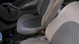 Ford Ka Zetec Rocan 1.0 8v - 1999