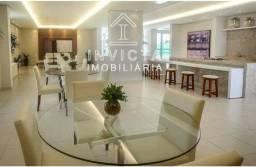 Apartamento, 2 Quartos, Nascente e Ventilado - Pleno Residencial