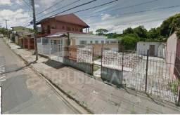 Terreno à venda em Cavalhada, Porto alegre cod:RP6698