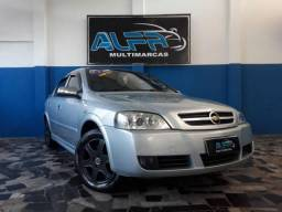 Chevrolet Astra HB Advantage - 2007