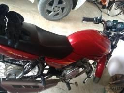 Motos - 2005