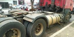 Scania - 440 2013 - 2013