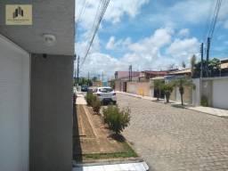 Terreno na Serraria, Lot. Jardim da Serraria, lote 10x25, aceito financiamento