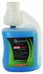 Ocean Guard. Condicionador Água Doce E Marinho 125ml