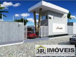 Casa em Condomínio para Venda em Teresina, MORROS, 4 dormitórios, 3 suítes, 1 banheiro, 2