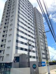 Vendo apartamento 3 quartos no Race sítio São Jorge