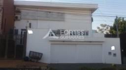 Casa para alugar com 3 dormitórios em Alto da boa vista, Ribeirao preto cod:L22102