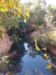 Chácara 2 hectares - Itiquira