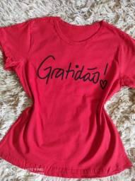 Camisetas femeninas t-shirts - tie dye - croppeds
