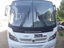Neobus 2010/2010