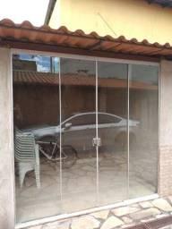 Vidraçaria. Box , espelhos, janelas , portas, manutenção e instalações.