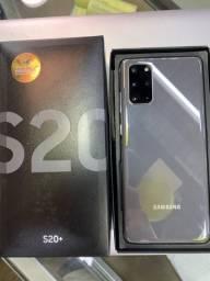 Samsung S20+