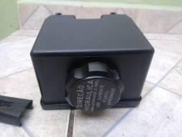 Reservatório direção hidráulica S10 laser etc