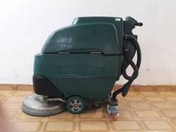 Lavadora De Piso Profissional Alfa A3
