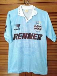 Camisa Grêmio 95