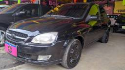 Clássic 1.0 ls 2012 COMPELTAO c/ GNV .. ent. 4 mil+ 48x 599,00