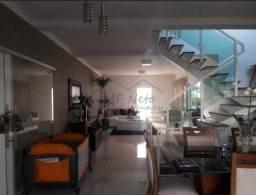 Casa de condomínio à venda com 3 dormitórios em Cidade jardim, Pirassununga cod:10131711