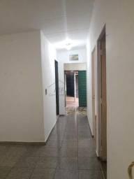 Casa à venda com 2 dormitórios em Vila esperança, Pirassununga cod:10131897