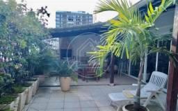 Apartamento à venda com 4 dormitórios em Ipanema, Rio de janeiro cod:889683
