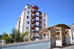 Apartamento para alugar com 2 dormitórios em Carvoeira, Florianópolis cod:23229