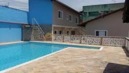 Casa à venda com 3 dormitórios em Jardim grandesp, Itanhaém cod:76