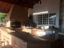 Casa à venda com 4 dormitórios em Centro, Pirassununga cod:10131592