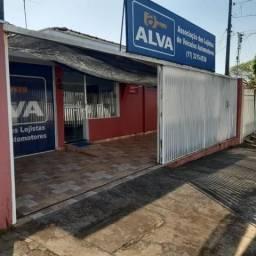 Sala à venda, 242 m² por R$ 450.000,00 - Vila Diniz - São José do Rio Preto/SP