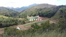 Terreno à venda, 166000 m² por R$ 950.000,00 - Venda Nova - Teresópolis/RJ