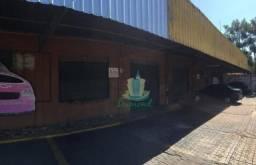 Sala para alugar com 440 m² por R$ 3.500/mês na Vila Brasília em Foz do Iguaçu/PR -SA0156