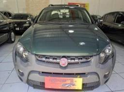 Fiat Strada CE 4P