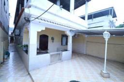 Casa à venda com 3 dormitórios em Irajá, Rio de janeiro cod:874