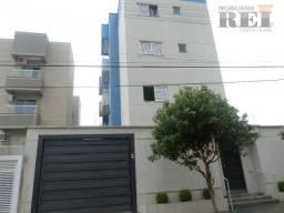 Apartamento com 2 dormitórios para alugar, 200 m² por R$ 1.500,00/mês - Setor Universitári