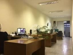 Escritório à venda em Jardim são pedro, Porto alegre cod:SA2116