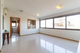 Apartamento para alugar com 3 dormitórios em Petrópolis, Porto alegre cod:327265