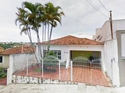 Casa à venda em Centro, Itararé cod:J59986