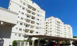 Apartamento com 2 dormitórios, no Condomínio Piazza Boa Esperança 71 m² - venda por R$ 260