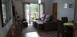 Apartamento à venda com 3 dormitórios em Jardim rosim, Pirassununga cod:18900